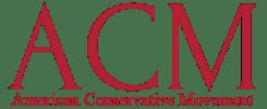 American Conservative Movement